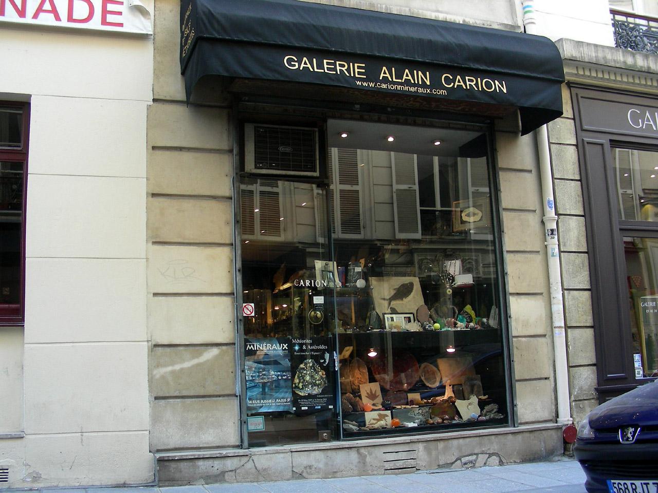 boutique-carion