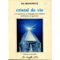 Cristal de Vie
