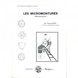 Les Micromontures