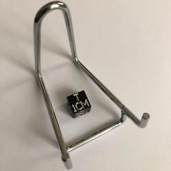 Metal bracket 4 cm