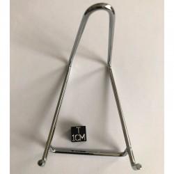 Support métallique 5 cm