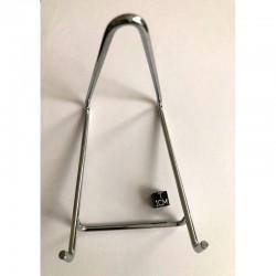 Metal Bracket 7 cm