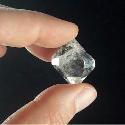 Quartz Diamond