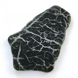 Olivine & Magnetite